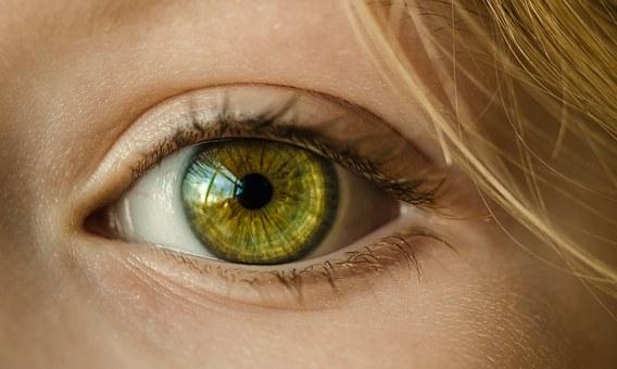中高年に多い悩みまぶたのたるみ 眼瞼下垂手術について 横浜相鉄眼科