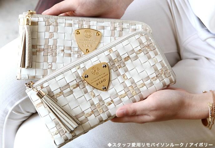今、人気のレディース長財布,人気色と人気ブランド