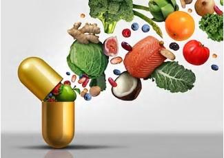 亜鉛不足は怖い 身体に必要な亜鉛を多く含んだ食べ物とその効果効能とサプリメント
