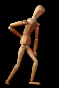 治療中の私が経験した坐骨神経痛とその原因・予防法とストレッチ