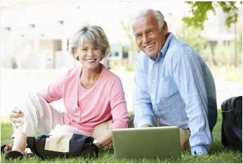 認知症予防は、40代からの日常生活習慣が大事らしい