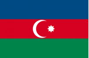 あまり知られていないアゼルバイジャンの魅力